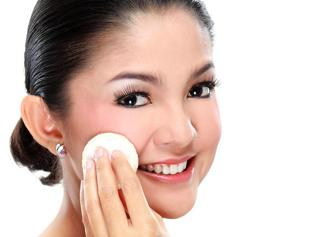 Beware: Indian skin creams contain high levels of steroids