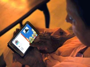 JAM+Digital India=Better financial inclusion for India's marginalised