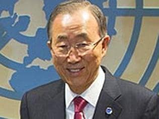Improved India-Pak ties can stem terrorism threat: Un chief