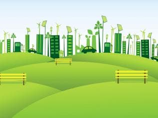 Eco-friendly homes help you save Rs 22,500 a year