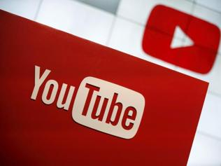 Turkey YouTube ban violated freedom of expression: Europe court