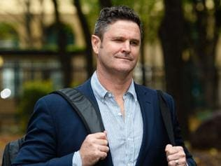 Cairns verdict hurts fight against match fixing:Experts
