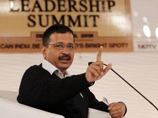 Even-odd rule emergency step, will be stopped if problematic: Kejriwal