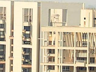 Property market in Indore subdued but bad phase gone: Experts