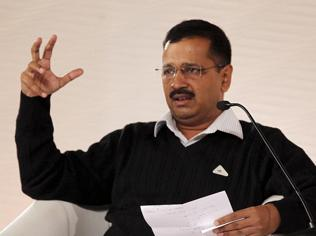 Don't spread canards about the Jan Lokpal Bill