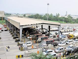 No solution yet for Kherki Daula toll plaza, says Haryana minister