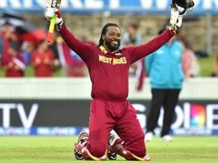 Insult or transplant: Two ways to save West Indies cricket