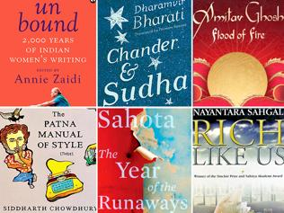 The books that defined 2015