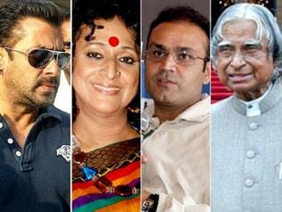 From Missile Man to Chennai's spirit: People who made an impact in 2015