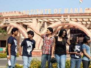 Indore eyes education hub tag in New Year