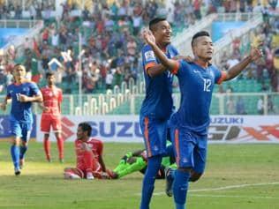 SAFF Cup