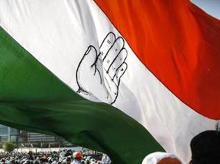Bihar Congress to evict encroached party land