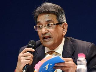 Viewers get you billions, wrong to deprive them: Lodha to BCCI