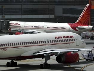 'VIPs' fly, passengers wait: Air India flight delayed for seven hours