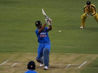 India have the batting, but need to make amends for 2015 World Cup semis