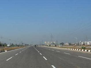 Bihar road firm seeks Rs 1 crore for murdered engineers' kin