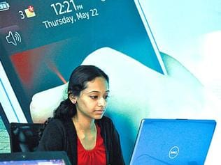 'Gyaan Pitara' to help students interact with subject experts