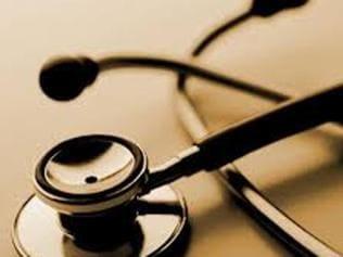 Hepatitis-C cases up, Rohtak docs blame barbers, quacks
