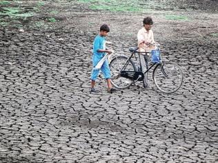 68% wells in MP show fall in groundwater level
