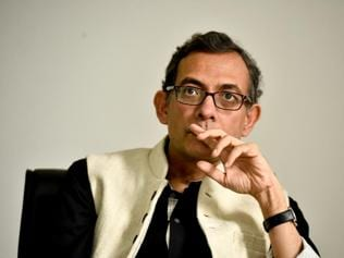 India should tax the rich and wealthy more: MIT prof Abhijit Banerjee