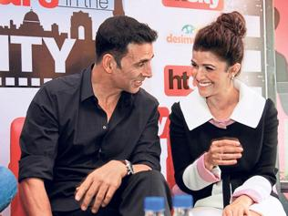 Will Akshay Kumar's Airlift be India's answer toArgo?