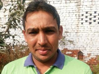 Haryana Panchayat Elections