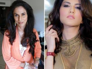 JLF 2016: When Shobhaa De jumped to Sunny Leone's defence