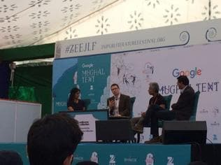 JLF 2016: How bureaucracy is making Indian doctors leave the system