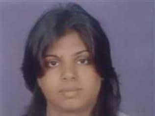 Indore girl shot dead in Patna