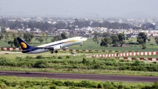 Indore airport's runway revamp may be postponed due to Simhastha