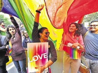 Battle over Section 377 a symptom of a much larger problem
