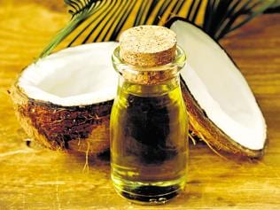 Energy drinks, fat-free cooking and more: Best ways to use coconut oil