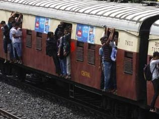 North Bengal rail blockade claims youth's life, many trains diverted