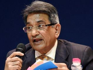 BCCI objecting to Lodha panel clauses that would curtail, eliminate lobbies