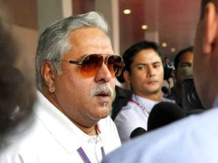 After the good news, the bad: Sebi lens on Mallya's 'sweetheart deal'