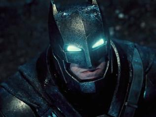 What a great time to be a nerd: 2016 is all about superhero movies