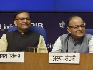 Politically correct: Budget 2016 perfect for Modi govt's plans