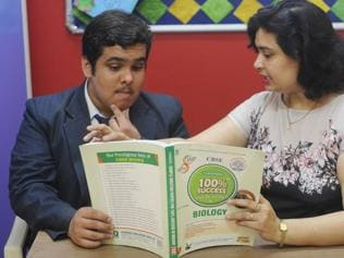 Board exams 2016: For CBSE students, it's 'make or break' time