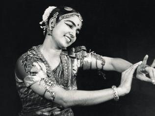 The woman who said no: How Rukmini Devi chose dance over presidency