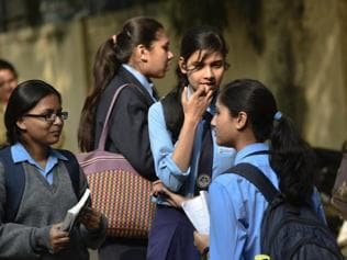 Bhopal schools vow not to promote select book and uniform vendors