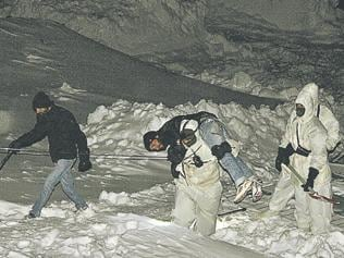 siachen news siachen latest news and headlines today hindustan times