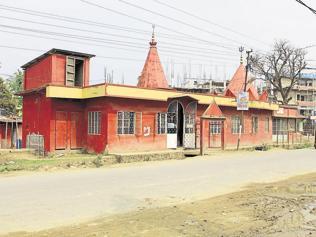 Hindutva, beef politics making quiet entry into poll-bound Assam