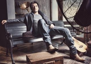 Educating girls can make the world a better place: Ali Zafar