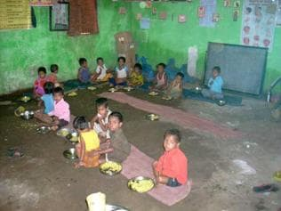 World Health Day: All is not well with healthcare in MP