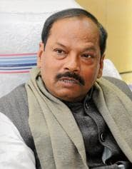 Das scripts history, gives Jharkhand residency policy