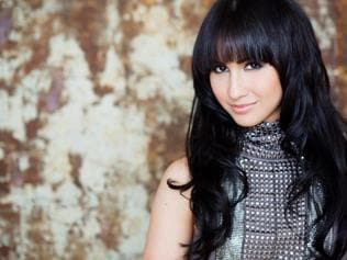 Lauren Gottlieb to judge another dance reality show, now for the web