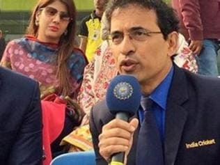 Harsha Bhogle episode: Don't mute comment, criticism in cricket