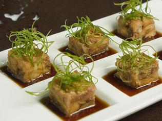 Is Mumbai on the cusp of a fine-dining revolution?