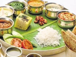 Wheat, corn, pollen and more: Indians most sensitive to 24 food items