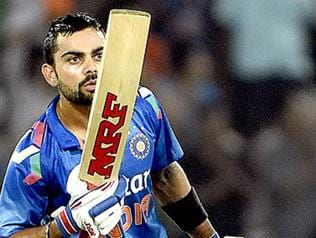 Force over grace: Why Team India should fear T-20 cricket